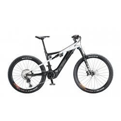 Bicicleta KTM Macina Kapoho Master