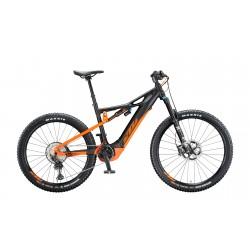 Bicicleta KTM Macina Kapoho 2971