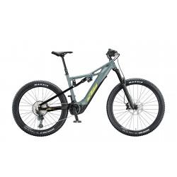 Bicicleta KTM Macina Kapoho 2972