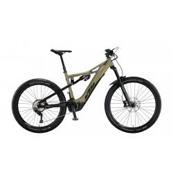 Bicicleta KTM Macina Kapoho 2973