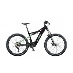 Bicicleta KTM Macina Lycan 272 Glorious