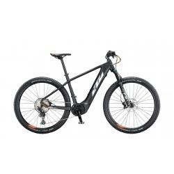 Bicicleta KTM Macina Team 291