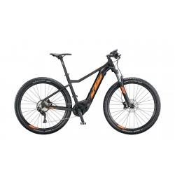 Bicicleta KTM Macina Race 291