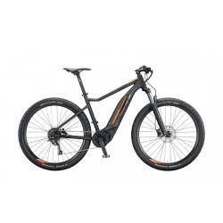 Bicicleta KTM Macina Action 291