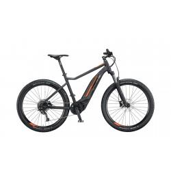 Bicicleta KTM Macina Action 271