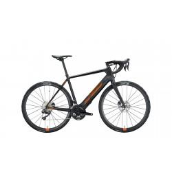 Bicicleta KTM Macina Mezzo
