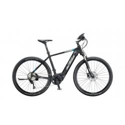 Bicicleta KTM Macina Cross 510