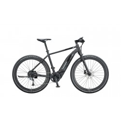 Bicicleta KTM Macina Sprint