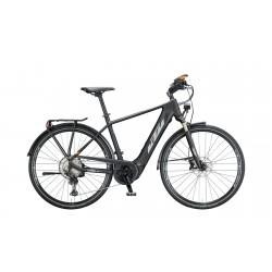 Bicicleta KTM Macina Sport 610