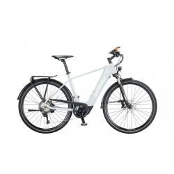 Bicicleta KTM Macina Sport 620