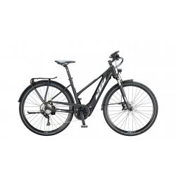 Bicicleta KTM Macina Sport 630