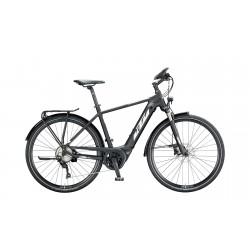 Bicicleta KTM Macina Sport 510