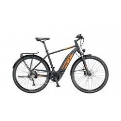 Bicicleta KTM Macina Sport 520