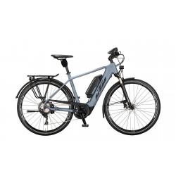 Bicicleta KTM Macina Mila