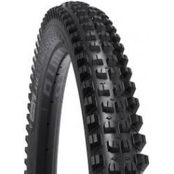 WTB Verdict Wet Tritec Tire