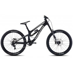 Bicicleta Transition TR11 2020