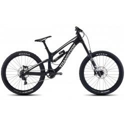 Transition TR11 2020 Bike