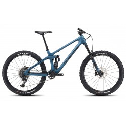 Transition Scout 2020 Bike