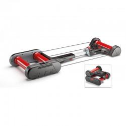 Elite Quick Motion Roller