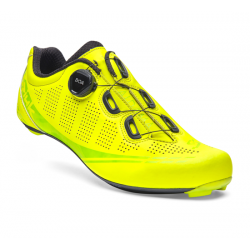 Spiuk Aldama Road Carbon Cycling Shoes