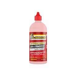 X-Sauce 500ml  Sealant Liquid For Innertubes, Tubulars & Road Tubeless