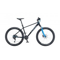 KTM Chicago Disc 271 2021 Bike