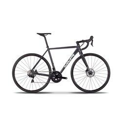 Bicicleta MMR GRip 00 2021