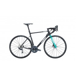 Bicicleta KTM Revelator Alto Elite