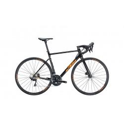 KTM Revelator Alto Pro 2021 Bike