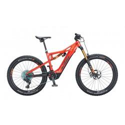 E-Bike Macina Prowler Exonic 2021