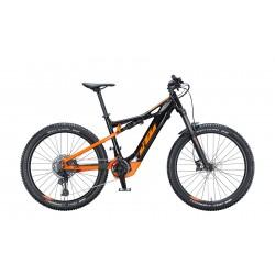 E-Bike Macina Lycan 272 2021