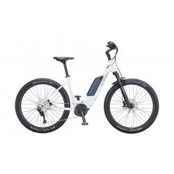 E-Bike KTM Macina Aera P272 2021