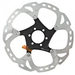 Shimano XT RT86 Ice-Tec 6 Bolts Brake Rotor