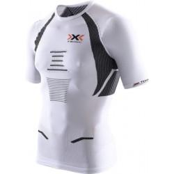Camiseta m/c X-Bionic The trick Evo Hombre