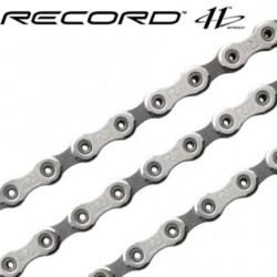 Cadena Campagnolo Record 11V