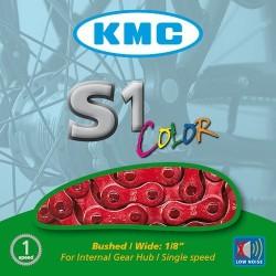 Cadena KMC BMX