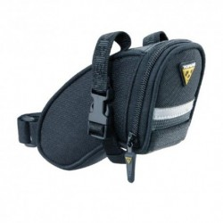 Topeak Aero Wedge Small Seat Bag