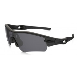 Gafas Oakley Radar Pitch