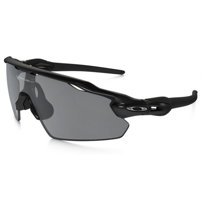 46024290af Gafas Oakley Radar Evo Pitch REF: - Cicloscorredor - Tienda online - Comprar