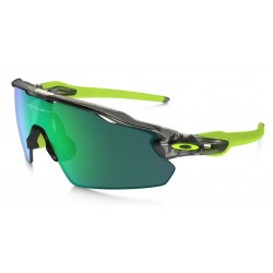 Gafas Oakley Radarev Pitch