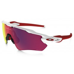 Gafas Oakley  Radarev Path Prizm Road