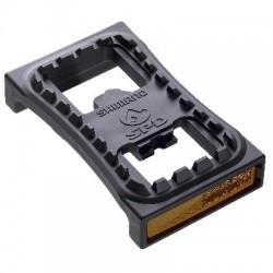 Shimano SPD SM-PD22 Platform Adaptor