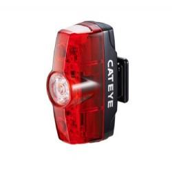 Faro Cateye Trasero Rapid Mini USB
