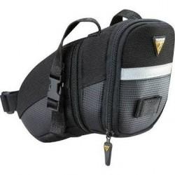 Topeak Aero Wedge Medium Seat Bag