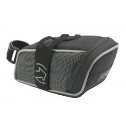 Bolsa Sillin Pro Velcro Mini