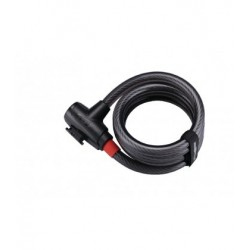 Cable Antirrobo BBB Powerlock BBL-41
