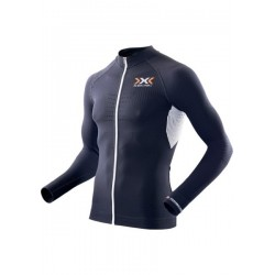 Maillot Largo XBionic The Trick Hombre