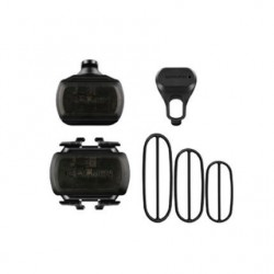 Garmin Speed & Cadence Sensors