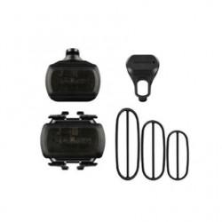Sensor de velocidad/cadencia Garmin