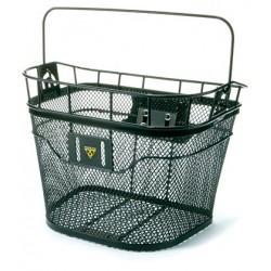 Cesta Delantera Topeak Wire Basket